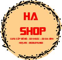 shop KN01