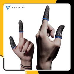 Găng tay chơi game Flydigi Wasp Feelers 3 chính hãng – Bao ngón tay chơi game giá rẻ tphcm