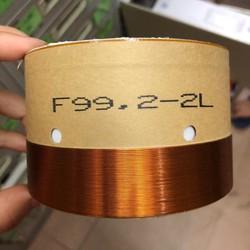 Loa Âm Thanh F99 2 2L