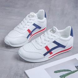 Mẫu mới 2020 – Giày thể thao nữ, Giày Sneaker mùa thu