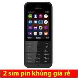 Điện thoại điện thoại