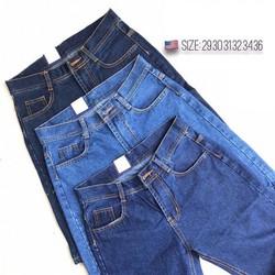 Quần short nam-FREESHIP-Quần jeans nam vải xịn from chuẩn đẹp cao cấp có size đại big size-free ship