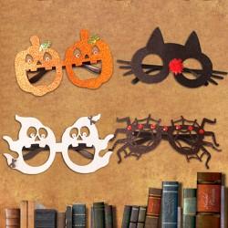 Mặt Nạ Kính Che Mắt Hóa Trang Halloween