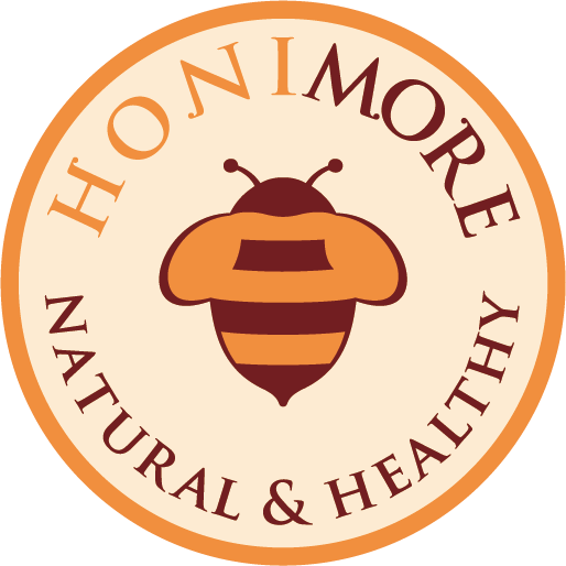 HONIMORE