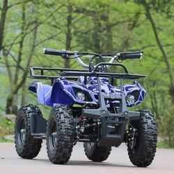 Xe ATV mini 50cc 4 bánh đi bãi biển - xe ruồi - xe tam mao mini 50cc - xe máy 50cc - xe atv 4 bánh an toàn cho trẻ - ATV50cc