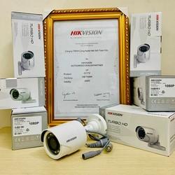 Đầu ghi camera 8 kênh IP HIKVISION DS-7108NI-Q1 HÀNG CHÍNH HÃNG - BẢO HÀNH 24 THÁNG [ĐƯỢC KIỂM HÀNG] [ĐƯỢC KIỂM HÀNG]