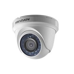 Camera Hikvision DS-2CE56D0T-IT3F 2MP 1080 Bán cầu HÀNG CHÍNH HÃNG - BẢO HẢNH 24 THÁNG [ĐƯỢC KIỂM HÀNG] [ĐƯỢC KIỂM HÀNG]
