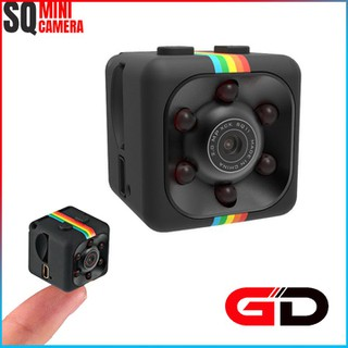 Camera - Camera - Camera SQ11 - Camera - Camera - Camera SQ11 thumbnail