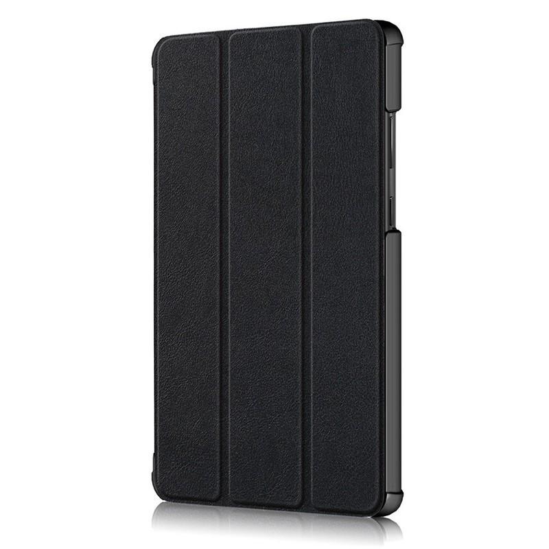 Hình ảnh Bao da máy tính bảng Huawei MatePad T8 8.0 inch 2020