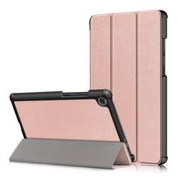 Bao da máy tính bảng Samsung Tab S7 T870