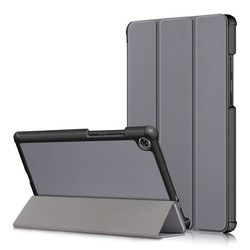 Bao da máy tính bảng Huawei MatePad T8 8.0 inch 2020
