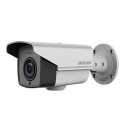 Camera HikVision DS-2CE16H0T-IT3F HÀNG CHÍNH HÃNG - BẢO HÀNH 24 THÁNG [ĐƯỢC KIỂM HÀNG] [ĐƯỢC KIỂM HÀNG]