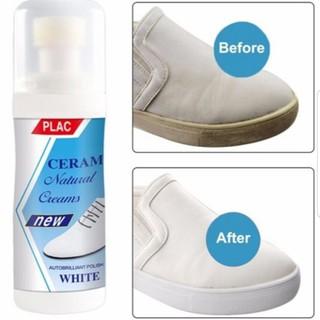 Chai tẩy trắng giày dép, túi xách đa năng 75ml Gia Phú - taygiay thumbnail