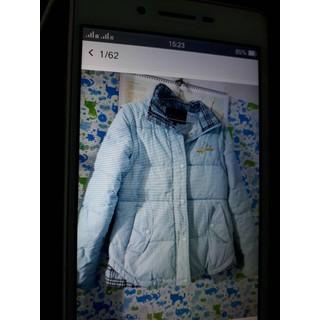 Combo áo khoác 121220 KH 4 - Ak24920 thumbnail