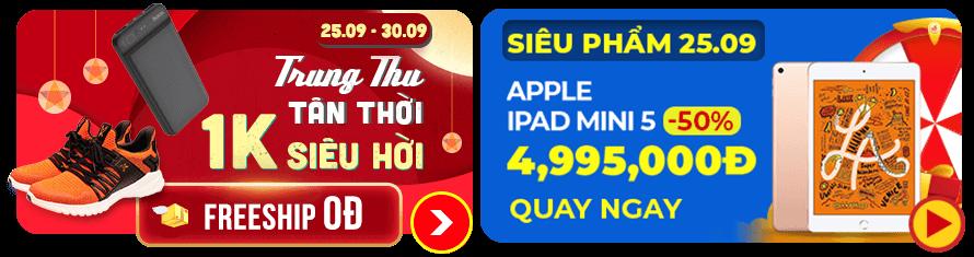 Sale trung thu_2509_12h15-20h