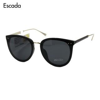 Kính mát, mắt kính ESCADA SESA98G chính hãng - SESA98G thumbnail