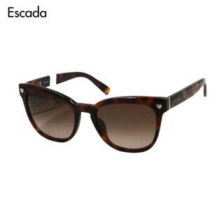 Kính mát, mắt kính ESCADA SESB19 chính hãng - SESB19 thumbnail