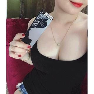 Nở ngực Upsize Kem Nở Ngực Upsize - Hàng Chính Hãng - 7151 thumbnail
