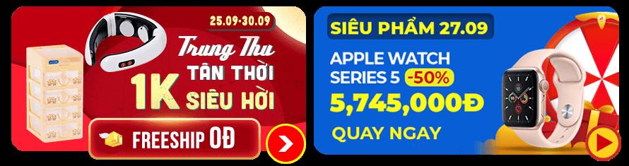 Sale trung thu_2709_21h15-23h59