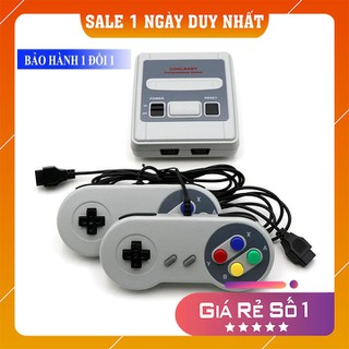 Máy chơi game cầm tay mini 620 trò chơi mới nhất giá cả rẻ nhất thị trường - máy chơi game hot sản phẩm giải trí tốt nhất thumbnail