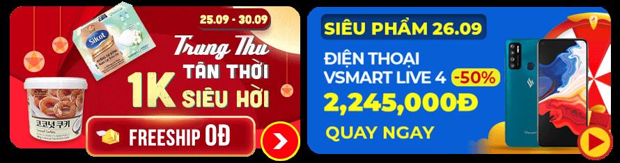 Sale trung thu_2609_12h15-20h