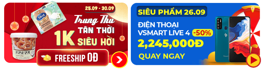 Sale Trung Thu_2609_0h-8h