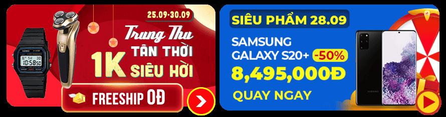 Sale trung thu_2809_0h-8h