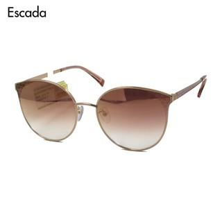 Kính mát, mắt kính ESCADA SES996G chính hãng - SES996G thumbnail