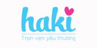 Haki Baby