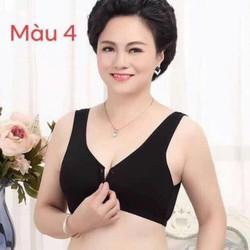 Áo Lót Cho Phụ Nữ Trung Niên  Áo Ngực Cho Các Bà Các Mẹ