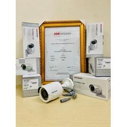 Camera HIKVISION DS-2CE16B2-IPF 2.0 MEGAPIXEL Bảo Hành Chính Hãng 24 Tháng [ĐƯỢC KIỂM HÀNG] [ĐƯỢC KIỂM HÀNG]