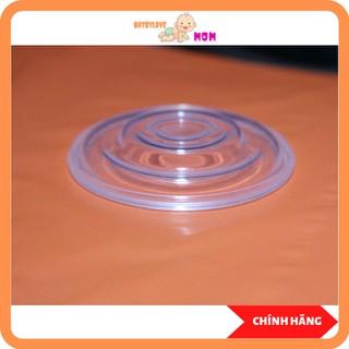 Màng Hút Máy Hút Sữa Rozabi Compact - 3547327795 thumbnail