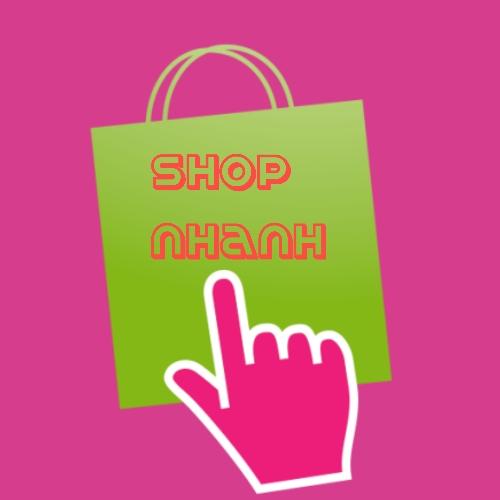 ShopNhanh