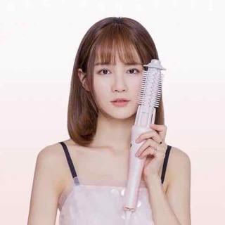 [ mẫu mới nhất] Máy uốn tóc tự động 360 vivu hàng cao cấp . Bảo hành 6 tháng - máy uốn tóc tự động thumbnail
