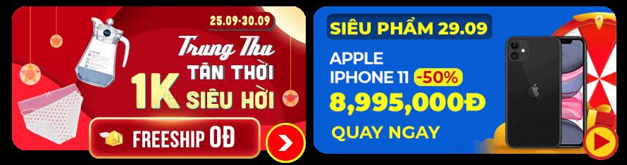 Sale trung thu_2909-0h-8h