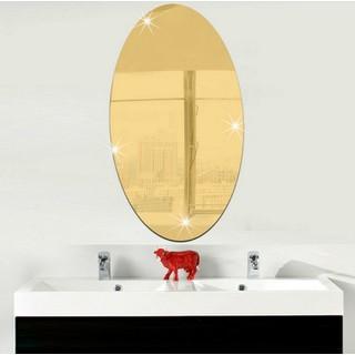 Gương dán nhà tắm - Gương dán nhà tắm thumbnail
