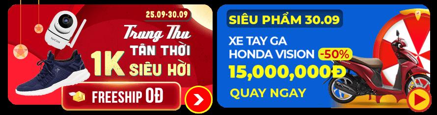 Sale trung thu_3009_9h15-11h
