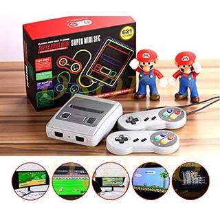 Sản phẩm hot - siêu phẩm máy chơi game mini cầm tay tại nhà giá tốt nhất hàng chính hãng - bảo hành cực tốt giá cực yêu thumbnail