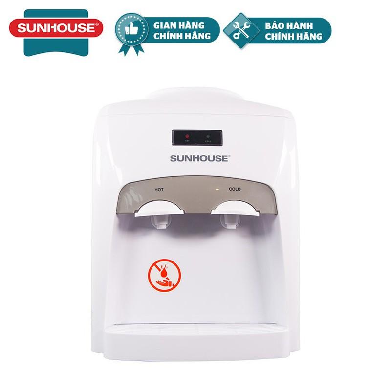 Cây nước nóng lạnh SUNHOUSE SHD9601 – SHD9601