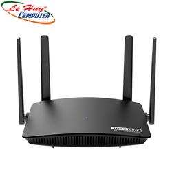 Router Wifi Băng Tần Kép AC1200 TOTOLINK A720R