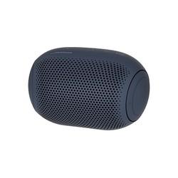 Loa  Bluetooth LG XBOOM GO PL2 with MERIDIAN