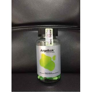 Giảm cân Angellook Weight Loss Aid - AL0068 thumbnail