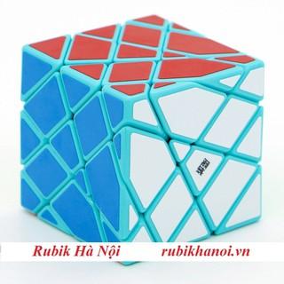 Rubik Moyu Aosu Axis King Kong Mint Phiên Bản Giới Hạn - Moyu Aosu Axis King Kong Mint thumbnail