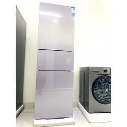 Tủ Lạnh Xiaomi Viomi 268L 3 Ngăn
