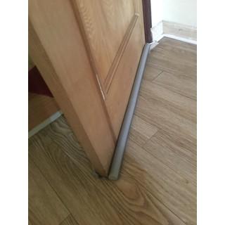 Xốp chắn cửa an toàn cho bé - Xốp chắn cửa tiện dụng dễ dùng thumbnail
