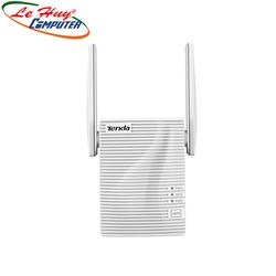 Bộ kích sóng WiFi Tenda. A301 2 angten tốc độ N 300Mbps