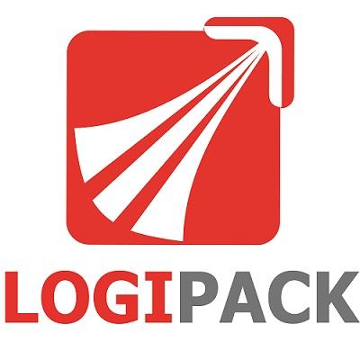 Logipack