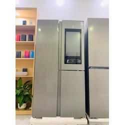 Tủ Lạnh Xiaomi Viomi 21 FACE 412L