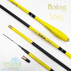 Cần câu tay Hoàng Long 3H