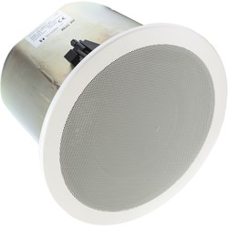 Loa trầm âm trần FB-2862C AS F00 gắn trần TOA công suất 60w